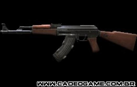 http://www.cadeogame.com.br/z1img/13_12_2012__22_12_46145141b7658afe4c4d41e9160427cdf06fc04_524x524.jpg