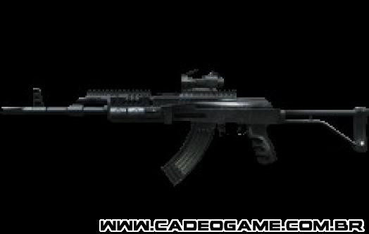 http://www.cadeogame.com.br/z1img/13_12_2012__22_12_4948287f404947242dbb06ea2d57af29f95821b_524x524.jpg