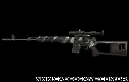 http://www.cadeogame.com.br/z1img/13_12_2012__22_12_532475253dde6bc1e9a7ab5d43b2cda9e3720f4_524x524.jpg