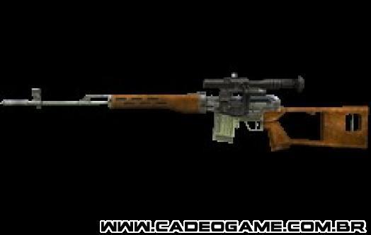http://www.cadeogame.com.br/z1img/13_12_2012__22_12_5523373ab1b486e8f9a2905cf32f495a720c823_524x524.jpg