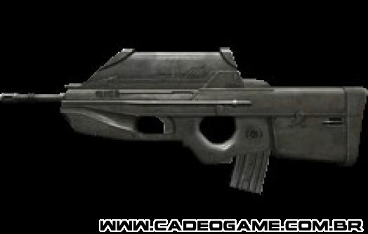 http://www.cadeogame.com.br/z1img/13_12_2012__22_12_5657684b030426ea6f086164aa13c195a069a82_524x524.jpg