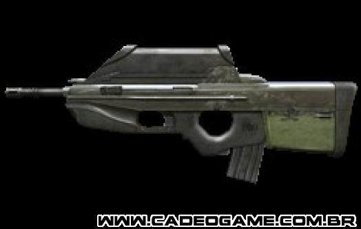 http://www.cadeogame.com.br/z1img/13_12_2012__22_12_5736857769868ba755c77686292cd7034ae7b4c_524x524.jpg