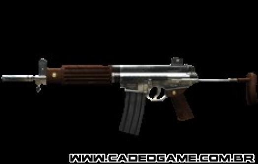 http://www.cadeogame.com.br/z1img/13_12_2012__22_13_0049613716cddb2f4fafe1f4e1e3362b68bc635_524x524.jpg