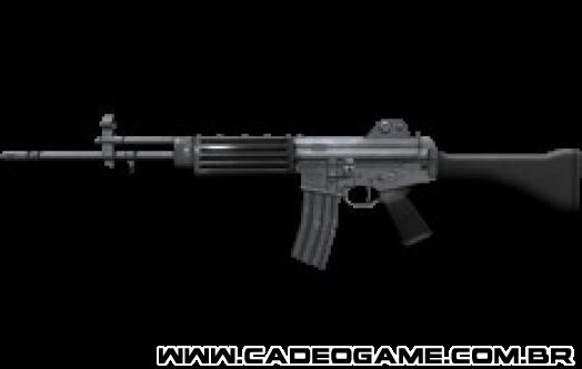 http://www.cadeogame.com.br/z1img/13_12_2012__22_13_0147072353b2f45f85aa41d9db76a8f81862ab2_524x524.jpg
