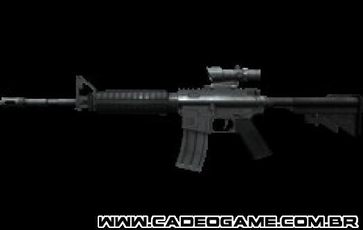 http://www.cadeogame.com.br/z1img/13_12_2012__22_13_05905478a488df93cd33d844d7e6cab1fcf4291_524x524.jpg