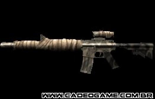 http://www.cadeogame.com.br/z1img/13_12_2012__22_13_0670565ab5acbe2b17a688e734515ec8cc5f950_524x524.jpg