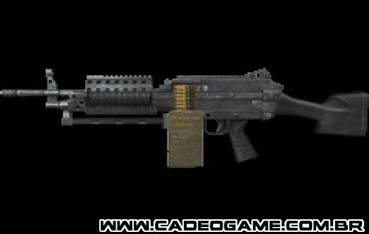 http://www.cadeogame.com.br/z1img/13_12_2012__22_13_1087387bd19445855b49035f4f273fa81fb4106_524x524.jpg