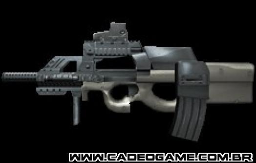 http://www.cadeogame.com.br/z1img/13_12_2012__22_13_2340935dce15ca4162706af43e5e85f883e6d13_524x524.jpg