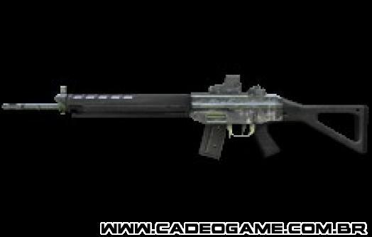 http://www.cadeogame.com.br/z1img/13_12_2012__22_13_29378988d96819b67ef47d7304d71c2c99c028f_524x524.jpg