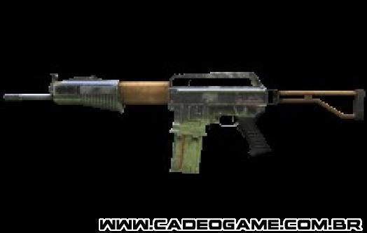 http://www.cadeogame.com.br/z1img/13_12_2012__22_13_313032616dda162ab779866546c96bcd625ae9f_524x524.jpg
