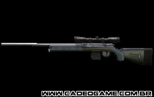 http://www.cadeogame.com.br/z1img/13_12_2012__22_13_37544207b39b9af03a64fa5d5f53aaba8ed74b9_524x524.jpg