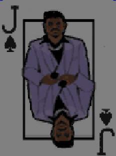 http://www.cadeogame.com.br/z1img/14_01_2011__23_05_574427090c6f7c728b79c89fab966cbb208a1d1_312x312.png