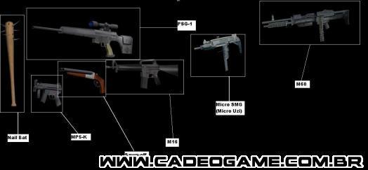 http://www.cadeogame.com.br/z1img/14_01_2012__09_56_5661707f2b3687af7aebef8674df281655c0e47_524x524.jpg