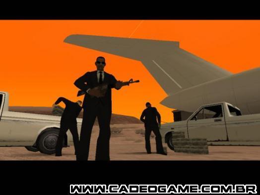 http://www.cadeogame.com.br/z1img/14_01_2012__09_56_5665800f2b3687af7aebef8674df281655c0e47_524x524.jpg