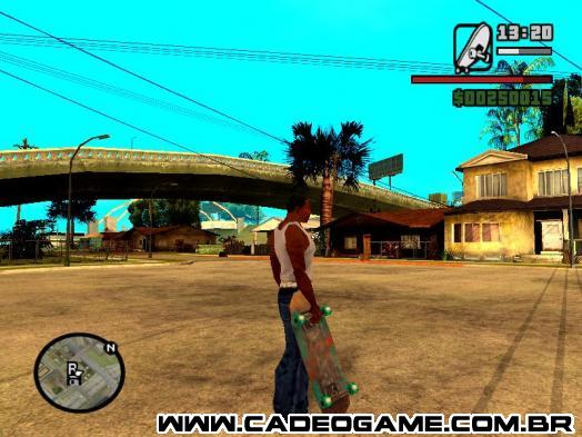 http://www.cadeogame.com.br/z1img/14_01_2012__09_56_595141921143cabb75ead6d97e53e5207b34f75_524x524.jpg