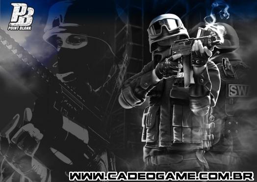 http://www.cadeogame.com.br/z1img/14_01_2012__14_14_5973490793945843017837a19ed1920d326d071_524x524.jpg