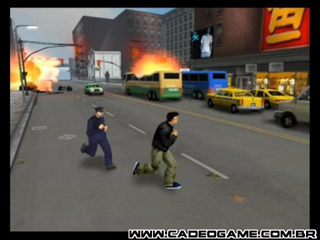 http://www.cadeogame.com.br/z1img/14_01_2012__19_51_5279557e93a7e6447a6bce0629d191467454263_640x480.jpg