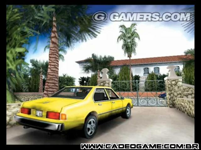 http://www.cadeogame.com.br/z1img/14_01_2012__21_30_332510601f56d1e1180d61aac69cbefcb177d8a_640x480.jpg