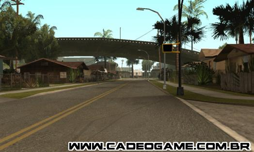 http://img3.wikia.nocookie.net/__cb20121109221857/es.gta/images/thumb/b/b1/GroveJF2.png/800px-GroveJF2.png
