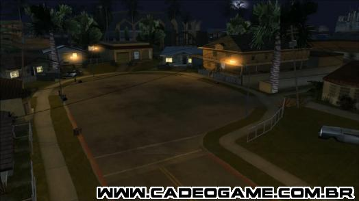 http://img3.wikia.nocookie.net/__cb20130526203915/es.gta/images/f/f7/GroveJF10.png
