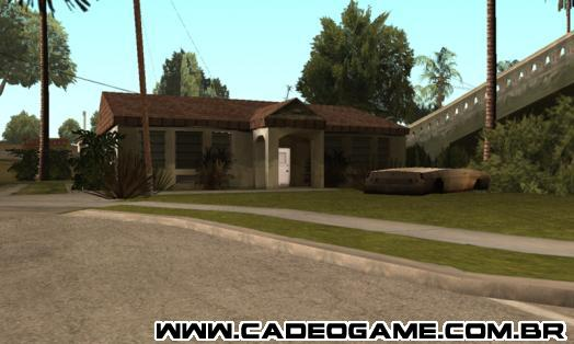 http://img4.wikia.nocookie.net/__cb20121109221858/es.gta/images/thumb/7/79/GroveJF3.png/800px-GroveJF3.png