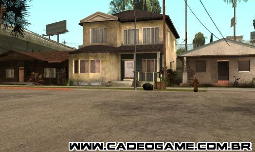 http://img1.wikia.nocookie.net/__cb20121109221859/es.gta/images/8/82/GroveJF6.png