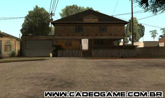 http://img1.wikia.nocookie.net/__cb20121109221858/es.gta/images/thumb/7/70/GroveJF4.png/800px-GroveJF4.png