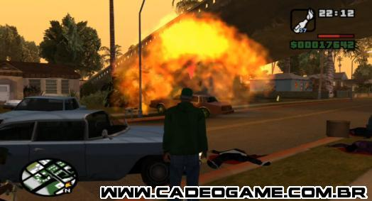http://img4.wikia.nocookie.net/__cb20130516205326/es.gta/images/f/fe/HouseParty11.png
