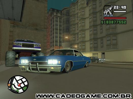 http://www.cadeogame.com.br/z1img/14_02_2010__15_45_1762766e4f3cb5d30a0f956372879f7d6cef70d_524x524.jpg