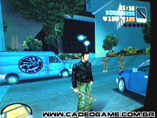 http://www.cadeogame.com.br/z1img/14_03_2012__11_48_3117650e24a8cd19d20d10ca7fc0fcb730a5aee_524x524.jpg