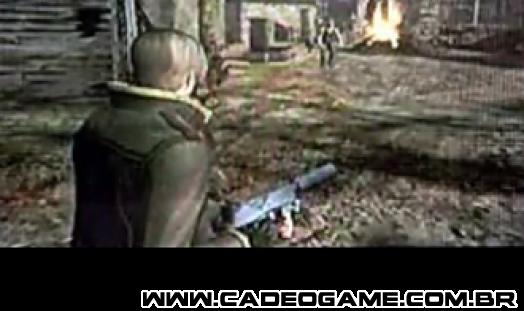 http://www.cadeogame.com.br/z1img/14_04_2012__17_14_17604683d317bd42b446291d8133d21b275a1d2_524x524.png