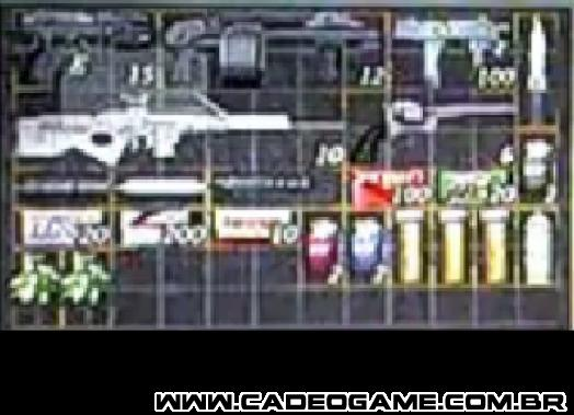 http://www.cadeogame.com.br/z1img/14_04_2012__17_14_17751553d317bd42b446291d8133d21b275a1d2_524x524.png