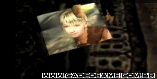 http://www.cadeogame.com.br/z1img/14_04_2012__17_14_17861823d317bd42b446291d8133d21b275a1d2_524x524.png