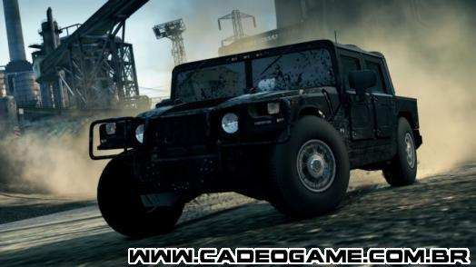 http://www.cadeogame.com.br/z1img/14_07_2012__10_08_27125632555ad8e62648849e48e9cd2fdb0ca2a_524x524.jpg