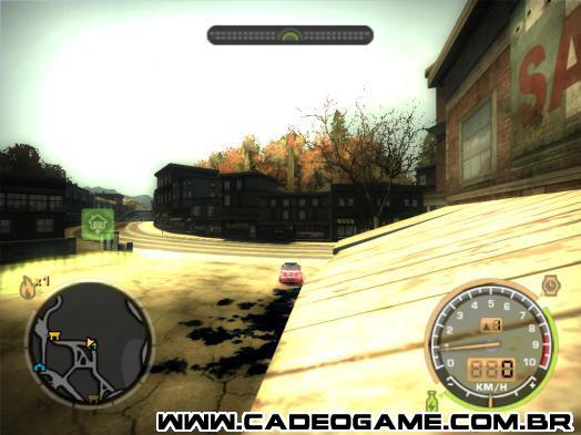 http://www.cadeogame.com.br/z1img/14_09_2013__17_36_1374087ef147ba28ace9731b67dec19b9e330e3_524x524.png