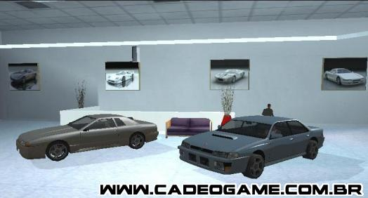 http://img4.wikia.nocookie.net/__cb20080824031456/es.gta/images/5/5f/Test_Drive.jpg