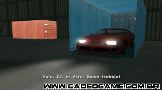 http://img2.wikia.nocookie.net/__cb20140305145909/es.gta/images/thumb/6/6f/Customs_Fast_Track_14.png/640px-Customs_Fast_Track_14.png