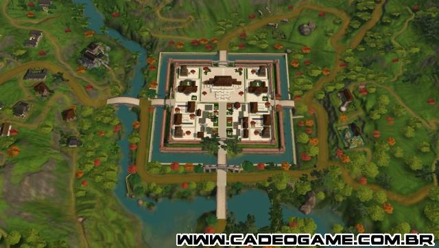 http://www.cadeogame.com.br/z1img/14_10_2011__22_12_1512913004d2b8901e133a9cfee8d875cd5a376_640x480.jpg