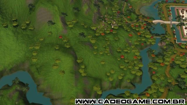 http://www.cadeogame.com.br/z1img/14_10_2011__22_12_1667094d6f704541d1db6b13d76ba1909be7378_640x480.jpg