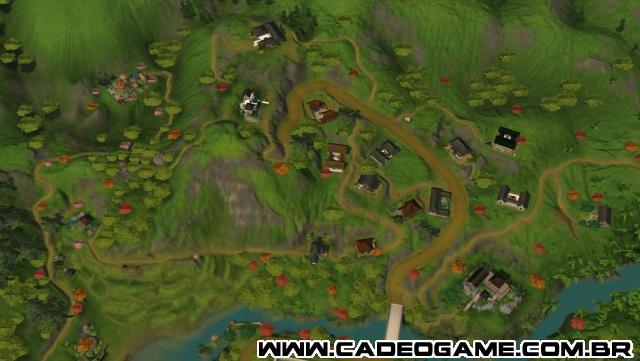 http://www.cadeogame.com.br/z1img/14_10_2011__22_12_1961506d276b29e7e7ca5eb380da36de2f91b7a_640x480.jpg