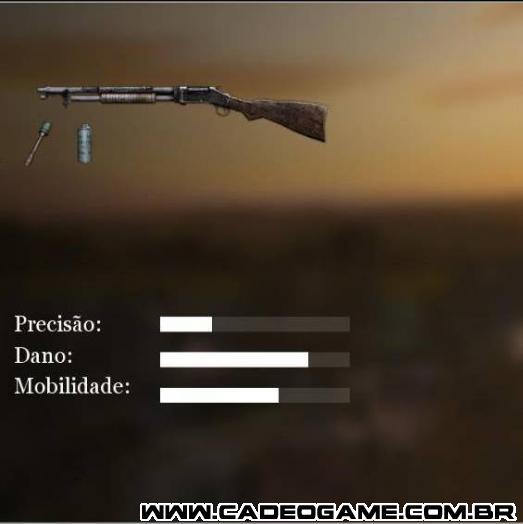http://www.cadeogame.com.br/z1img/14_12_2010__14_54_5491533d13e07fa1c1cdb829ce1656c3279e997_524x524.jpg