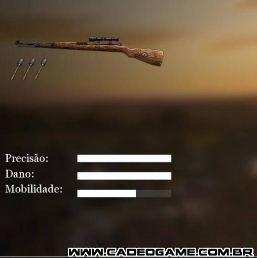 http://www.cadeogame.com.br/z1img/14_12_2010__14_54_5848416c0bf46c4d1d7588b103427db3e0f106c_524x524.jpg