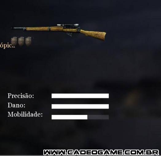 http://www.cadeogame.com.br/z1img/14_12_2010__15_00_58515147c049456ad8e46ad1a712afefa5e1c38_524x524.jpg