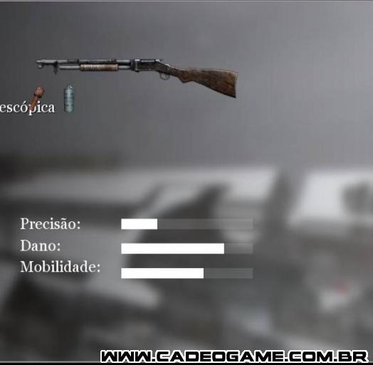 http://www.cadeogame.com.br/z1img/14_12_2010__15_02_08548460ae3ff80cf9e187901496834f1a321b6_524x524.jpg