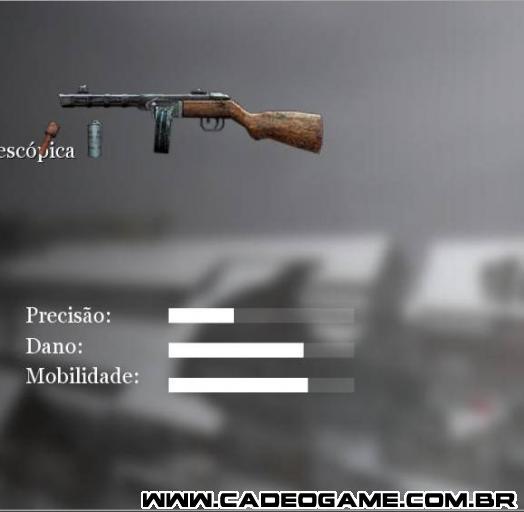 http://www.cadeogame.com.br/z1img/14_12_2010__15_02_1314947d8c3d00629a3346c5162f4df367ce23f_524x524.jpg