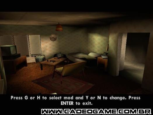 http://www.cadeogame.com.br/z1img/15_01_2010__17_57_542508723d5ae8db582c5ee9b73cf08239564cb_524x524.jpg