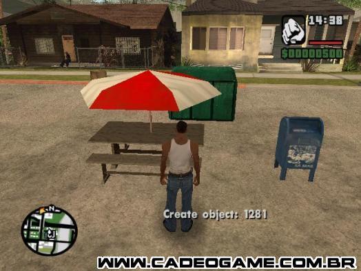 http://www.cadeogame.com.br/z1img/15_01_2010__18_29_5733723ec78907af828289f2278407572beeafe_524x524.jpg