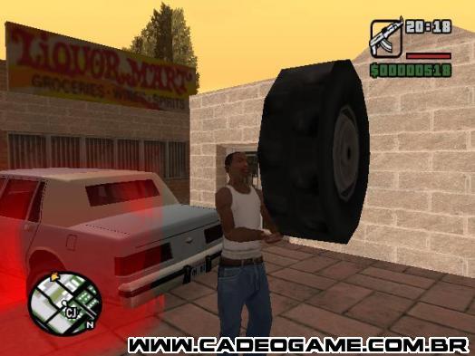 http://www.cadeogame.com.br/z1img/15_01_2010__18_50_4723260d0b13b785a8ce361820cce8a0cf95693_524x524.jpg