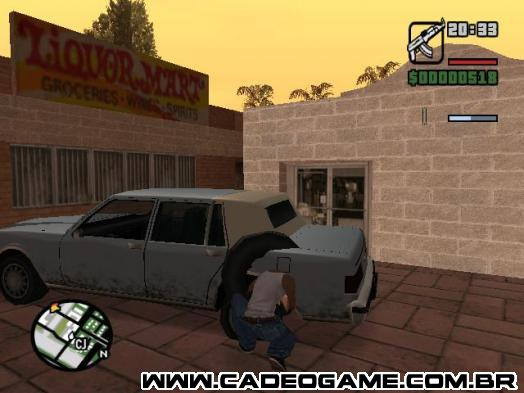 http://www.cadeogame.com.br/z1img/15_01_2010__18_50_48395017a214d1173fcbf252cafb18db755acf8_524x524.jpg