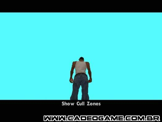 http://www.cadeogame.com.br/z1img/15_01_2010__19_41_328982639a7325a46e35fa02be796926ce8c914_524x524.jpg
